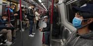 Ο κορωνοϊός 'χτυπάει' και το iPhone