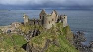 Η Βόρεια Ιρλανδία είναι αντίθετη σε απόσχιση από το Ηνωμένο Βασίλειο