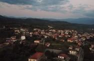 Βασιλάκι - Ένα όμορφο χωριό στην Ηλεία (video)