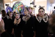 Πάτρα: 'Σοβαροί κλόουν' θα δώσουν καρναβαλικό χρώμα στην πλατεία Γεωργίου!