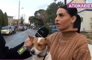 Δήμητρα Αλεξανδράκη: 'Μετάνιωσα που μπήκα στο My Style Rocks' (video)