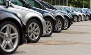 Ευρωπαϊκές πόλεις απαγορεύουν την κυκλοφορία παλαιών και ρυπογόνων οχημάτων