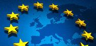 ΕΕ: Βόρεια Μακεδονία και Αλβανία θα φέρουν σε πέρας τις μεταρρυθμίσεις