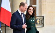 Kate Middleton & Πρίγκιπας William: Ζήτησαν άδεια από τα βασιλικά τους καθήκοντα