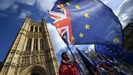 Η Βρετανία κλείνει την πόρτα σε ανειδίκευτους εργάτες και όσους δεν μιλούν Αγγλικά