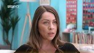 Χαμός με την Κατερίνα Λένη στο MasterChef (video)