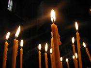 Θλίψη στο Αγρίνιο για τον 34χρονο Κώστα Κοταλίδα