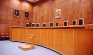 Πάτρα: Αναβολή πήρε η δίκη για τις δολοφονίες Κουλούρη - Παπανδρέου