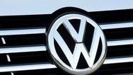 Volkswagen: Αναβάλλει εκ νέου τη δημιουργία εργοστασίου στην Τουρκία