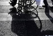 70 εκατ. ευρώ για προνοιακές παροχές σε άτομα με αναπηρία
