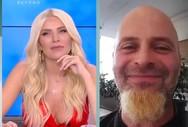 Ο Γιώργος Τσάκας απαντά για τη συμμετοχή του στο Big Brother (video)