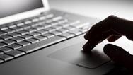 Τα πέντε λάθη που κάνουμε με τα Laptop
