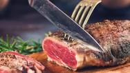 Η κατανάλωση κρέατος συνδέεται με χρόνιες παθήσεις
