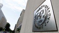 Αργεντινή: Μη βιώσιμο το χρέος σύμφωνα με το ΔΝΤ