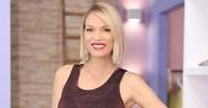 Η Βίκυ Καγιά αναλαμβάνει παρουσιάστρια των MadWalk 2020