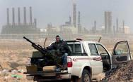 Προειδοποίηση του ΟΗΕ για κίνδυνο κλιμάκωσης στη Συρία