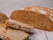 Στην Ελλάδα η 2η χαμηλότερη τιμή ψωμιού στην Ευρωζώνη