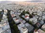 Airbnb: Κίνδυνος για φορολόγηση μέχρι και 100%
