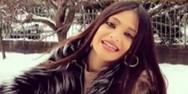 Θλίψη για τον θάνατο 24χρονης στην Εύβοια - Έπασχε από νευρική ανορεξία