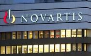 Novartis: Δύο φορές τηλεφώνησε ο «Μάξιμος Σαράφης» στη ΓΑΔΑ