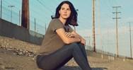 H Lana Del Rey ακύρωσε την προγραμματισμένη περιοδεία της