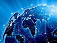 Οι χώρες με το πιο γρήγορο ίντερνετ