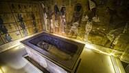 Αρχαιολόγοι υποστηρίζουν ότι ανακάλυψαν το μυστικό τάφο της βασίλισσας Νεφερτίτης