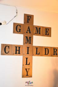 Τσικνοπέμπτη στον Παιδότοπο Μικροί Ήρωες 20-02-20
