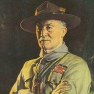 Περισσότερα από 50.000.000 μέλη σε 220 χώρες σε όλο τον κόσμο γιορτάζουν την ημέρα γέννησης του Λόρδου Baden-Powell