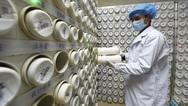 Κορωνοϊός: Πρώτος θάνατος Ευρωπαίου από τον ιό