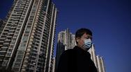 Κορωνοϊός: Στους 2.345 οι νεκροί στην Κίνα