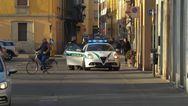 Αναβάλλονται εκδηλώσεις για το καρναβάλι σε ιταλική κωμόπολη λόγω Κορωνοϊού