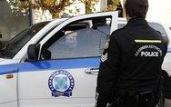 Ξάνθη: Ένοπλη ληστεία σε βενζινάδικο