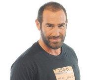 Αντώνης Κανάκης: 'Πλέον η κοινωνία μας έχει υποστεί ένα είδος λοβοτομής'