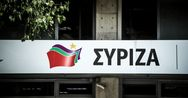 ΣΥΡΙΖΑ για Novartis: 'Η επιχειρούμενη θεσμική εκτροπή έπεσε στο κενό'