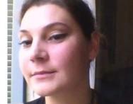 Πάτρα: Βουβός πόνος στην κηδεία της Χάριετ Γκοτσοπούλου