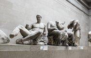 Η Washington Post υπέρ της επιστροφής των Γλυπτών του Παρθενώνα