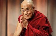 Ο Δαλάι Λάμα γιορτάζει σήμερα 80 χρόνια ως πνευματικός ηγέτης του Θιβέτ