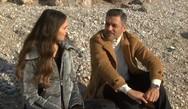 Στέλιος Κρητικός: 'Με το τρίτο παιδί είμαι πιο χαλαρός μπαμπάς' (video)