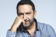 Μιχάλης Μαρίνος: «Νομίζω ότι η λέξη «μόδα» αδικεί οποιαδήποτε τηλεοπτική δουλειά»