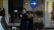 Κορωνοϊός: Συναγερμός στην Ιταλία - 132 τα κρούσματα