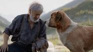 Η ταινία 'Το κάλεσμα της άγριας φύσης' μέσα από την κριτική του Κώστα Νταλιάνη!