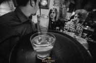 Saturday night at Φάμπρικα by Mods 22-02-20