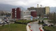 Πάτρα: Το Σωματείο Ιπποκράτης για την πρόσφατη συνάντηση με τη διοίκηση του νοσοκομείου
