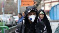Κορωνοϊός: Πρακτορείο ειδήσεων του Ιράν κάνει λόγο για 50 νεκρούς από τον ιό