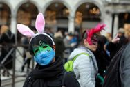 Κρήτη: Επέστρεψαν άρον άρον μαθητές από την Ιταλία λόγω κορωνοϊού