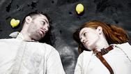 'Οθέλλος' στο Θέατρο Τέχνης Καρόλου Κουν