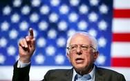 ΗΠΑ: Ο Σάντερς φαβορί για το χρίσμα των Δημοκρατικών