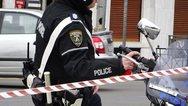 Ρεκόρ παρανομίας στη Θεσσαλονίκη - 109.374 κλήσεις της τροχαίας
