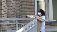 Κορωνοϊός - Ο ΠΟΥ δεν προτίθεται να κηρύξει πανδημία